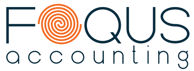 Foqus Accounting